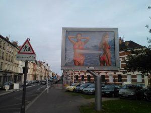 ville_8m2_ecole_sexisme