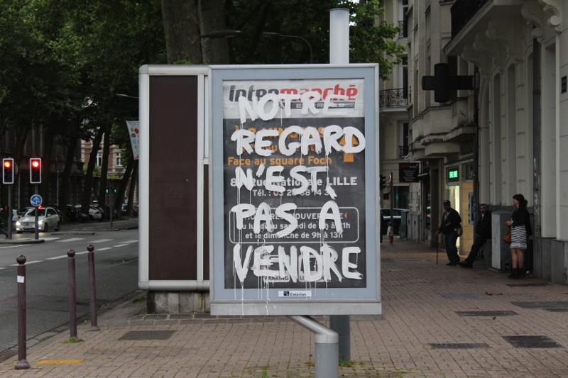 panneau_barbouille_meudon