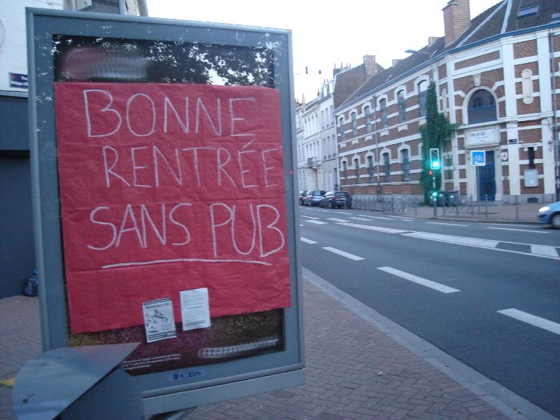 bonne_rentree