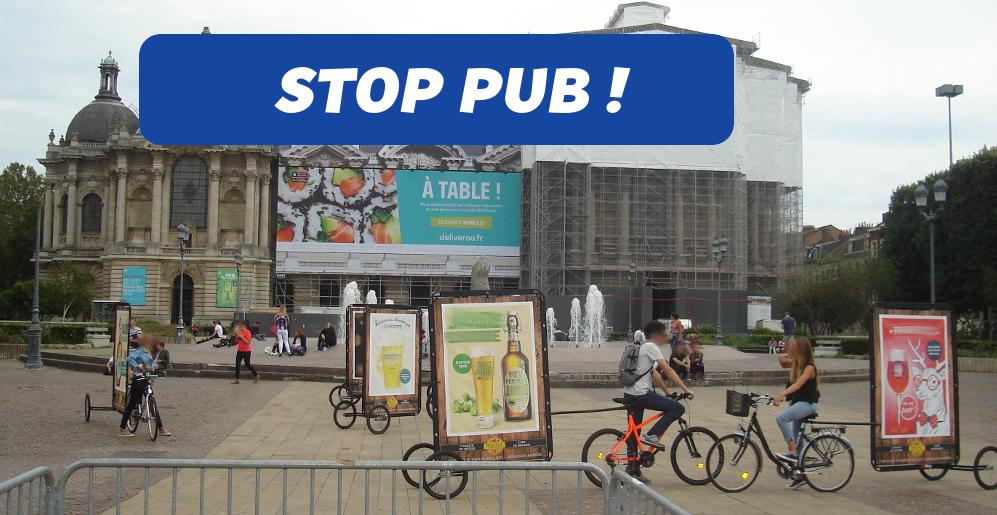 PBA-stop-pub