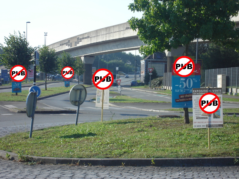 bourg-affichage-sauvage-stop-2