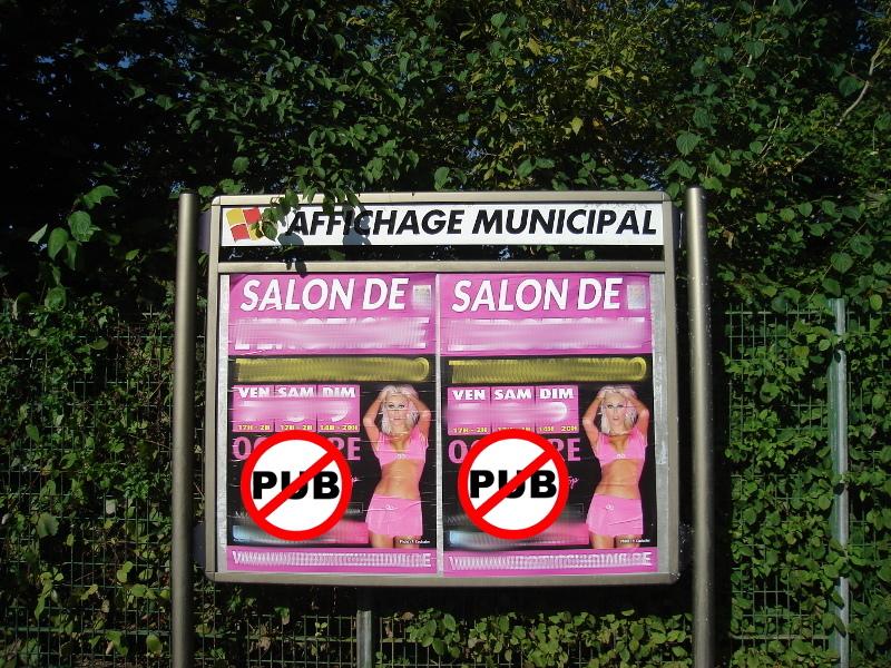 ecole-erotisme-municipal-stop-pub