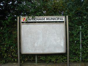 ecole-municipal-sans-pub