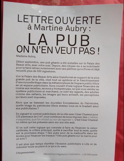 lettre-aubry-pba