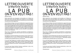 lettre-ouverte-martine-aubry
