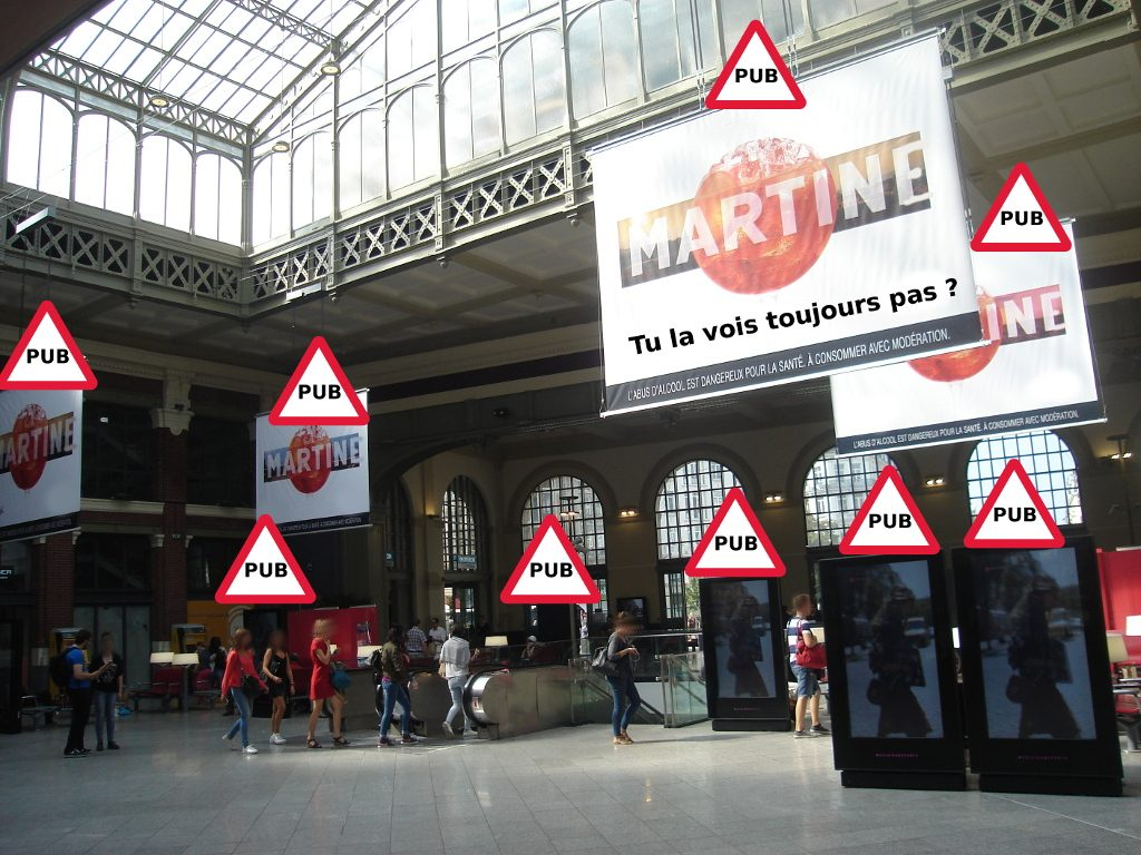 martine-a-la-gare-attention