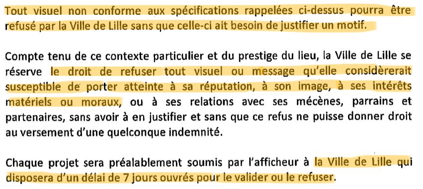 contrat-pba-validation-mairie-fluote