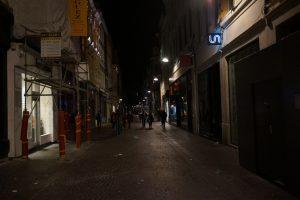 jour-nuit-extinction-apres