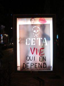 ceta-vie-qui-en-depend